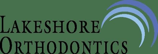 lakeshore ortho